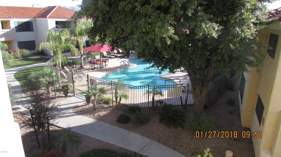 MLS 5713073 9990 N SCOTTSDALE Road Unit 2022, Paradise Valley, AZ Paradise Valley AZ Affordable