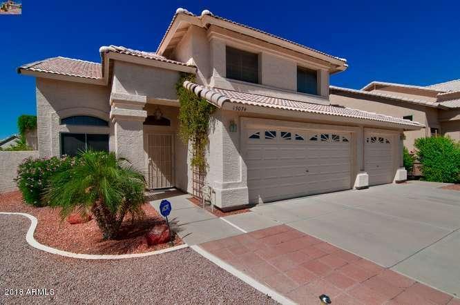Photo of 15074 N 90TH Avenue, Peoria, AZ 85381