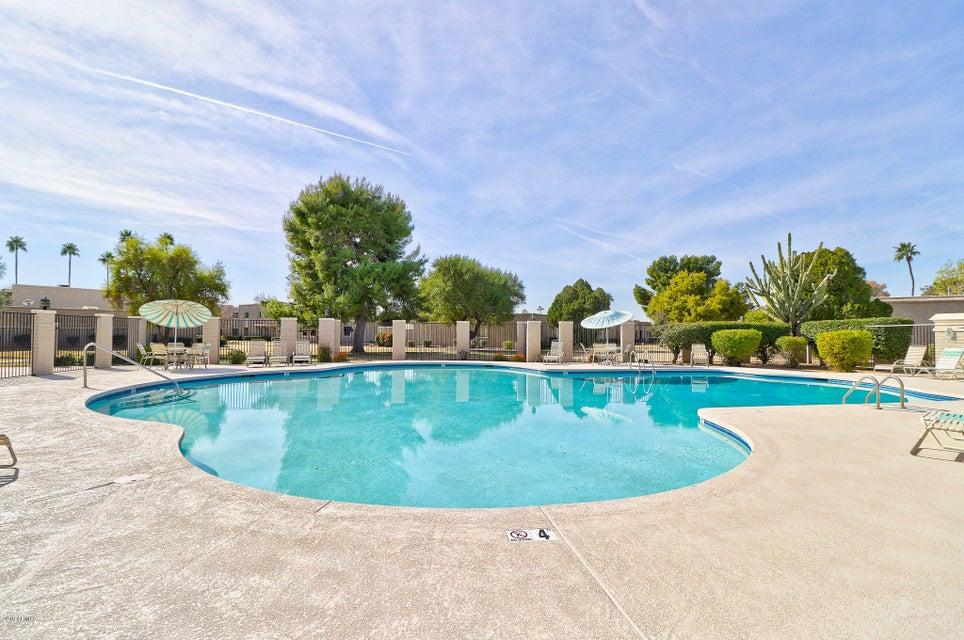 MLS 5715601 5130 N 82ND Street, Scottsdale, AZ 85250 Scottsdale AZ Chateau de Vie