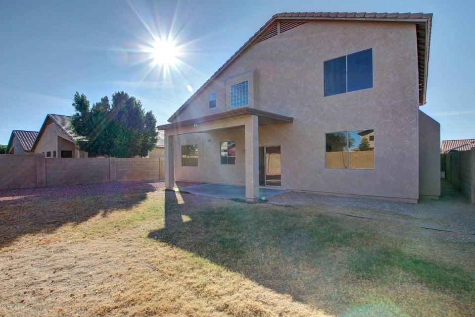 MLS 5715606 9250 W LONE CACTUS Drive, Peoria, AZ 85382 Peoria AZ Dove Valley Ranch