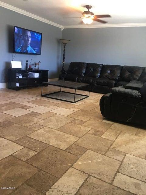 6107 N 126TH Avenue Litchfield Park, AZ 85340 - MLS #: 5715605