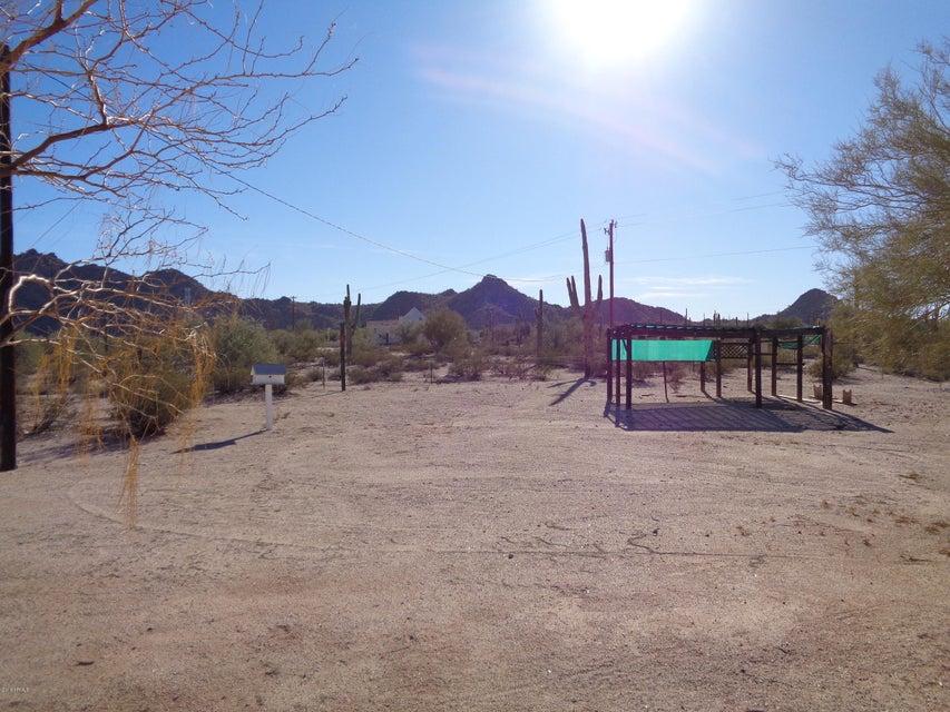 MLS 5715611 2206 S RINCON Road, Maricopa, AZ Maricopa AZ Equestrian