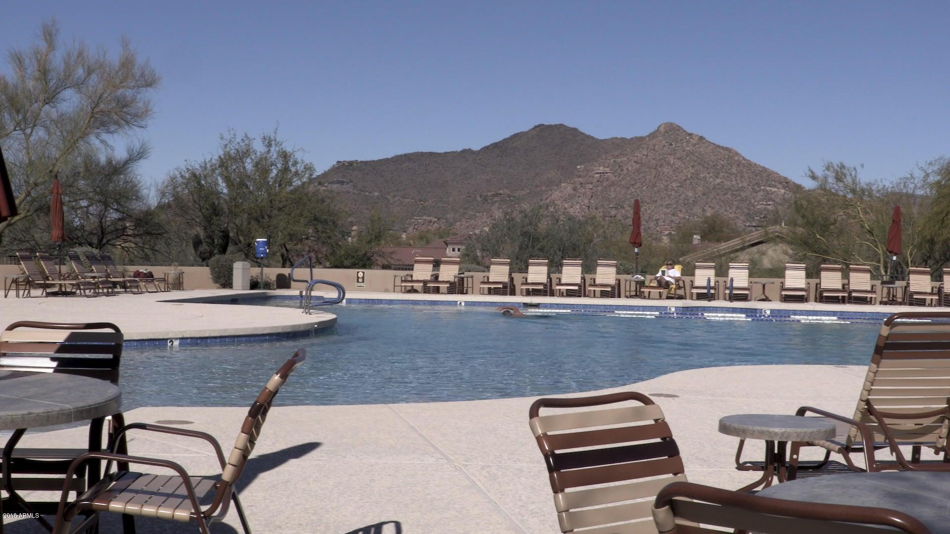 MLS 5715609 7480 E SOARING EAGLE Way, Scottsdale, AZ 85266 Scottsdale AZ Gated