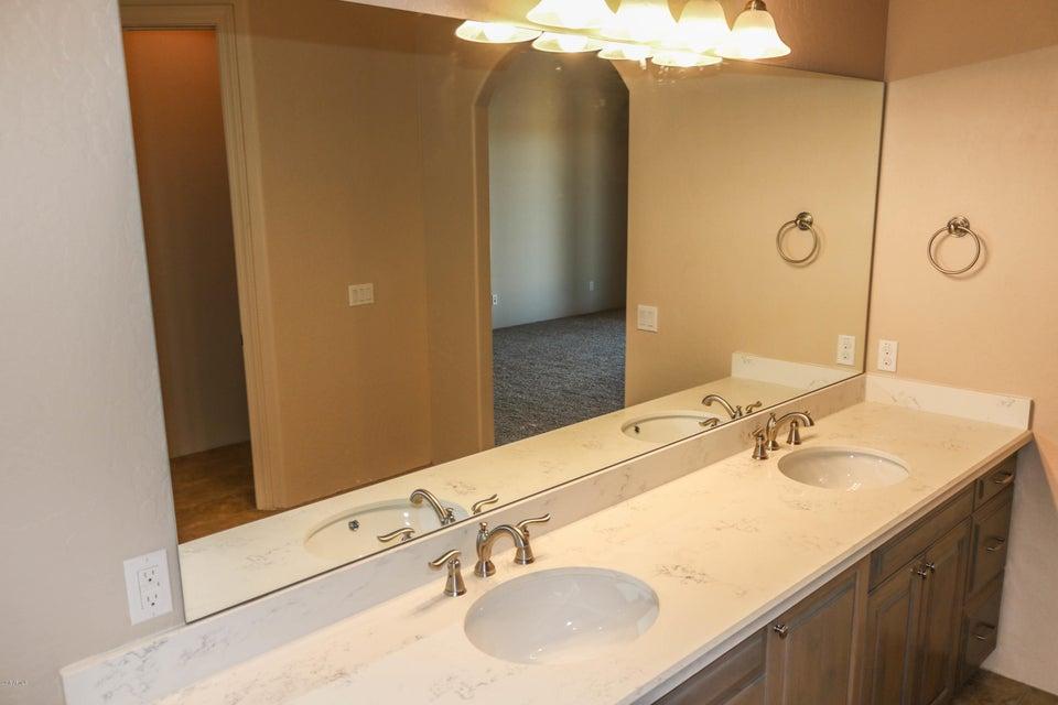 39209 N 32nd Drive Desert Hills, AZ 85086 - MLS #: 5715689