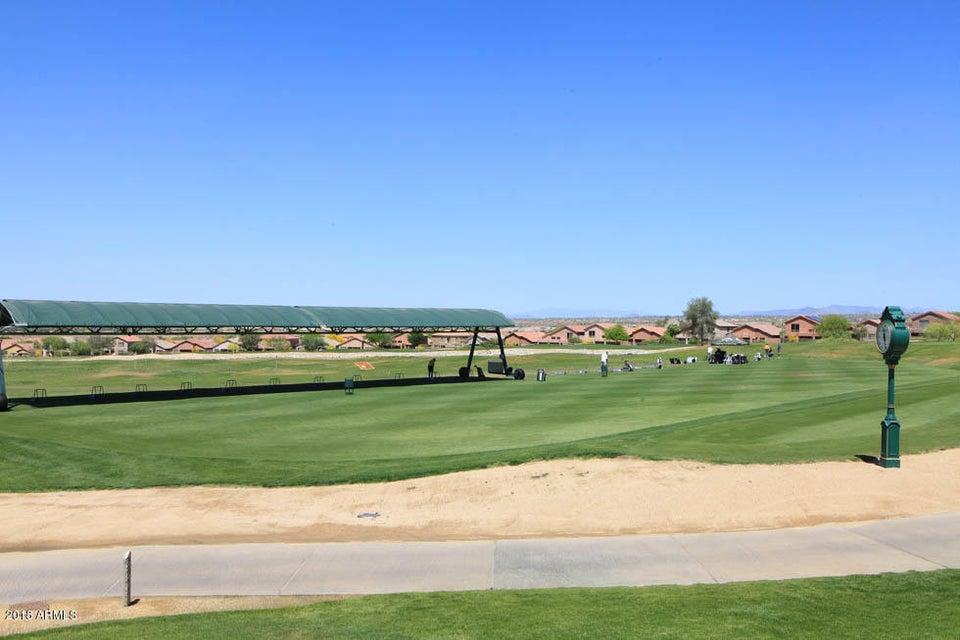 MLS 5715622 16420 N THOMPSON PEAK Parkway Unit 1023, Scottsdale, AZ 85260 Scottsdale AZ McDowell Mountain Ranch