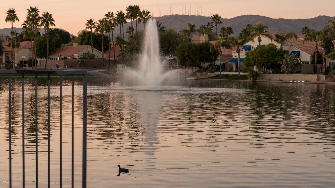3408 E ASHURST Drive Phoenix, AZ 85048 - MLS #: 5715831