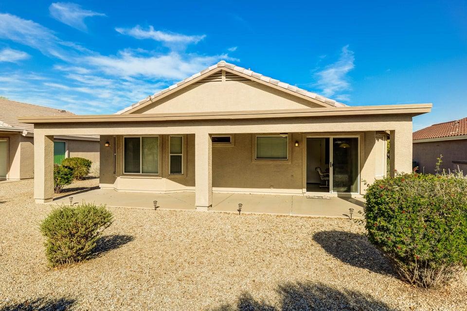 MLS 5715743 2427 E ANTIGUA Drive, Casa Grande, AZ Casa Grande AZ Adult Community