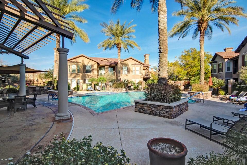 MLS 5727946 14250 W WIGWAM Boulevard Unit 325 Building 3, Litchfield Park, AZ 85340 Litchfield Park AZ Renaissance Villas