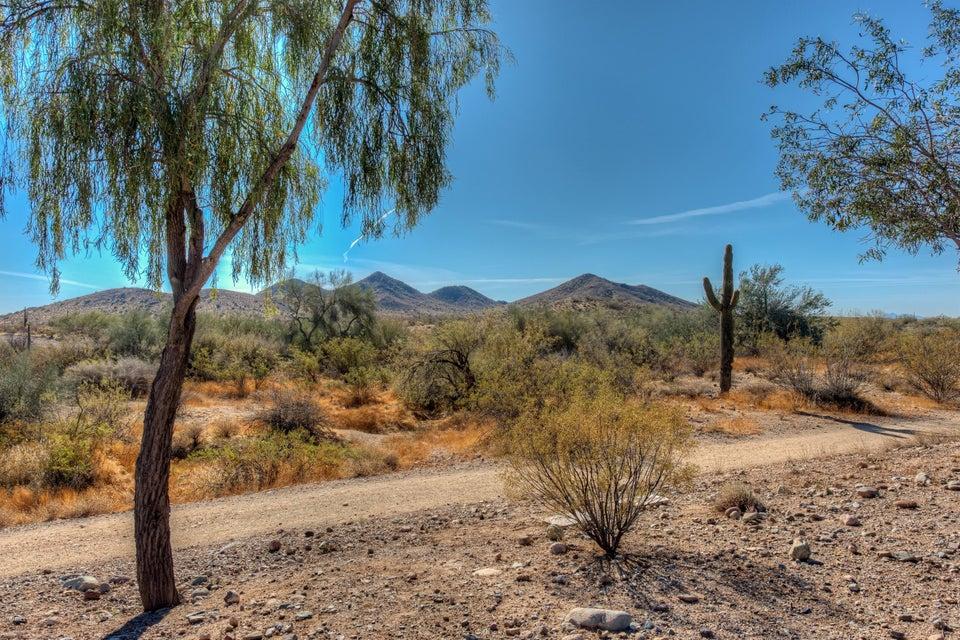 MLS 5716452 1704 W CALLE MARITA Drive, Phoenix, AZ 85085 Phoenix AZ Sonoran Foothills