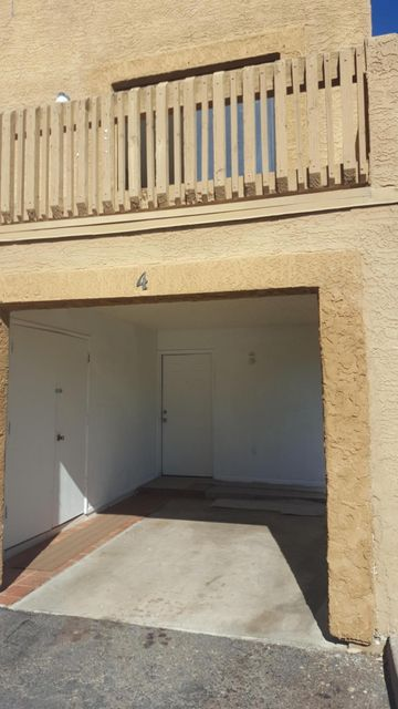 Photo of 12231 N 21ST Avenue #4, Phoenix, AZ 85029