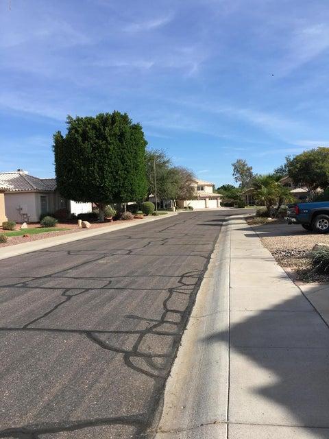 6575 W MELINDA Lane Glendale, AZ 85308 - MLS #: 5707764