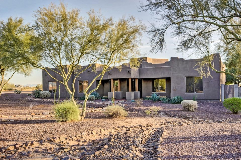 Photo of 36916 N 28TH Street, Cave Creek, AZ 85331