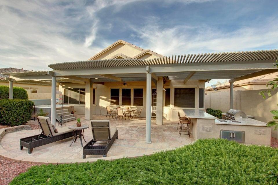 Real Estate FOR SALE - 18191 W LA MIRADA Drive, Goodyear, AZ 85338 ...