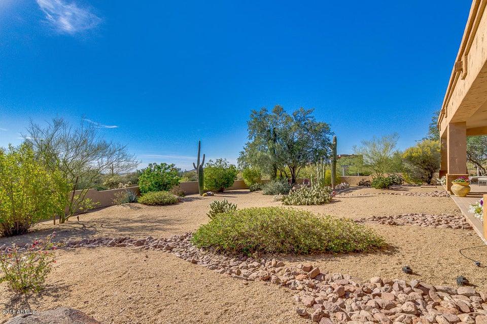 MLS 5715816 2586 S TONTO View, Gold Canyon, AZ Gold Canyon AZ Equestrian