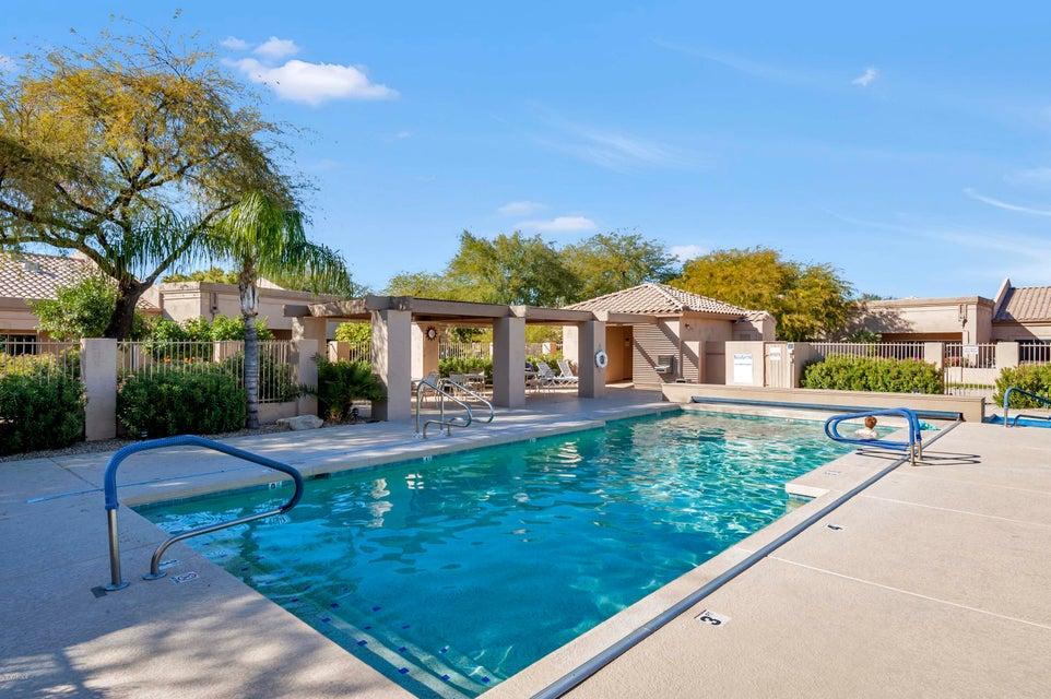 MLS 5716814 19019 N 83RD Lane, Peoria, AZ Peoria AZ Golf