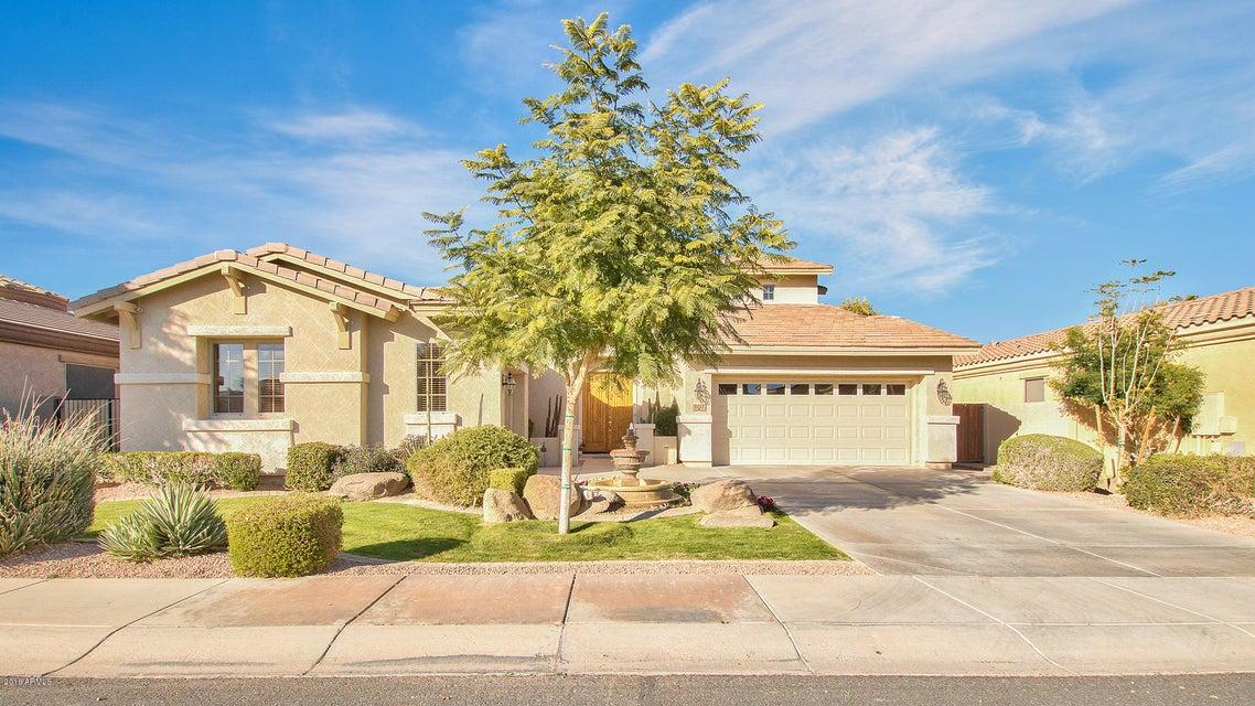 3222 E ORIOLE Way Chandler, AZ 85286 - MLS #: 5716269