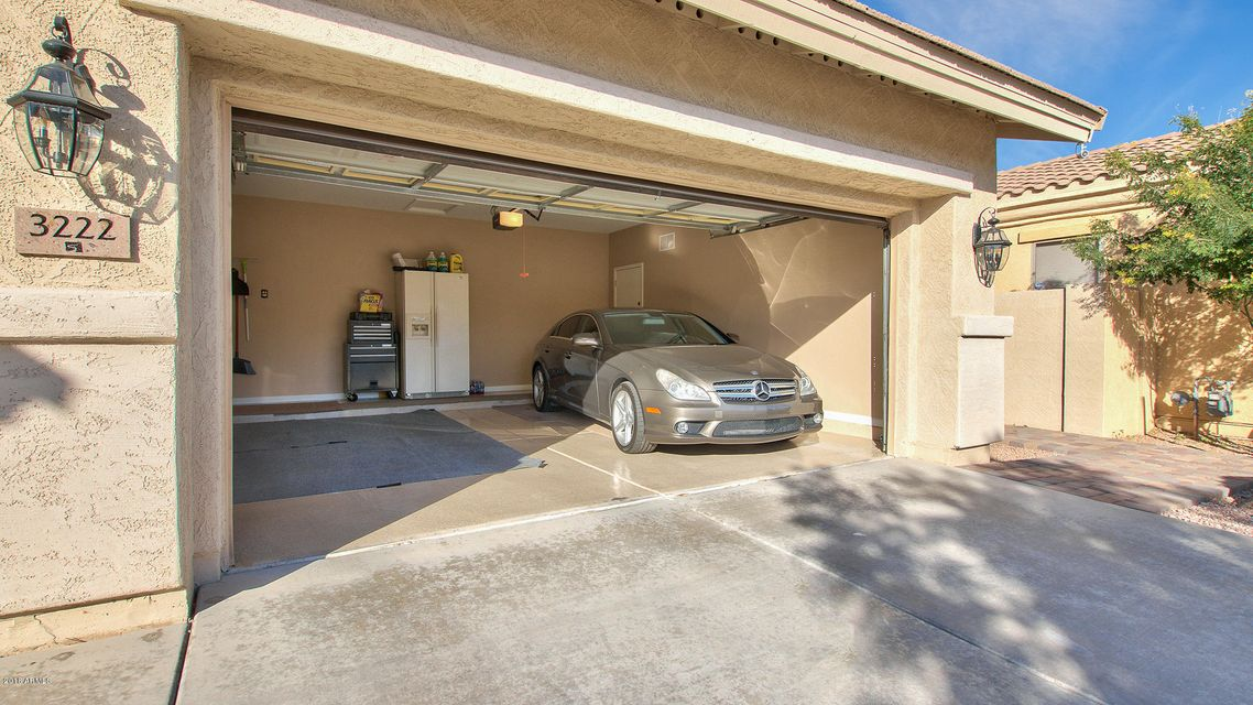 MLS 5716269 3222 E ORIOLE Way, Chandler, AZ 85286 Paseo Trail