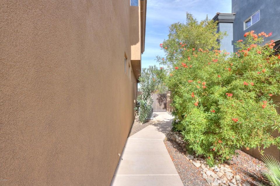 MLS 5715861 1451 N SHILL Drive, Mesa, AZ 85201 Mesa AZ Light Rail Area