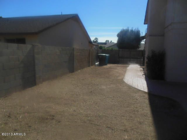 MLS 5715893 4622 W BLUEFIELD Avenue, Glendale, AZ 85308 Glendale AZ Bellair