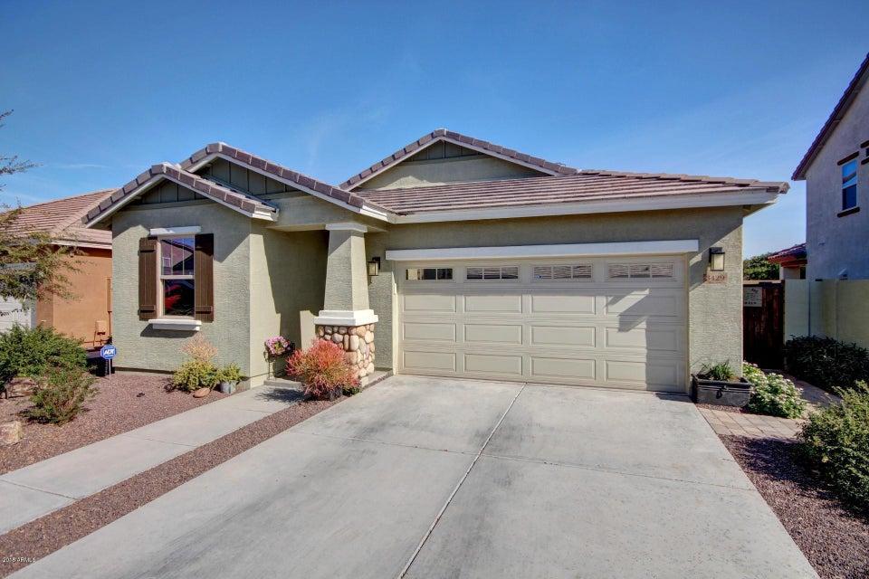 Photo of 3429 N ORCHARD --, Mesa, AZ 85213