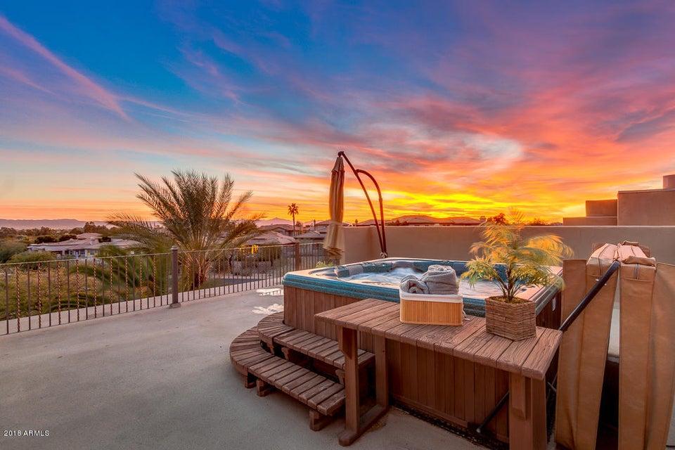 6546 N ARIZONA BILTMORE Circle, Phoenix AZ 85016