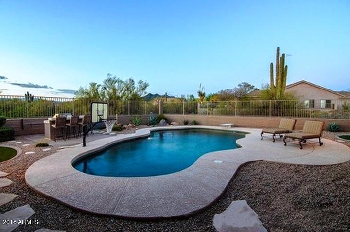 MLS 5716637 5352 E Thunder Hawk Road, Cave Creek, AZ 85331 Cave Creek AZ Dove Valley Ranch
