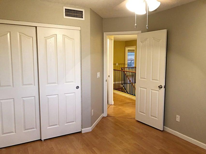 MLS 5715966 12730 W ALVARADO Road, Avondale, AZ 85392 Avondale AZ Rancho Santa Fe