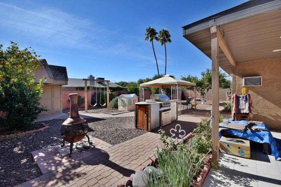 MLS 5707251 4909 E WINDROSE Drive, Scottsdale, AZ 85254 Scottsdale AZ Greenbrier