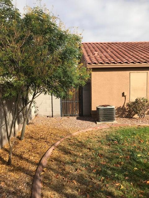 MLS 5719749 15777 W GELDING Drive, Surprise, AZ 85379 Surprise AZ Greenway Parc