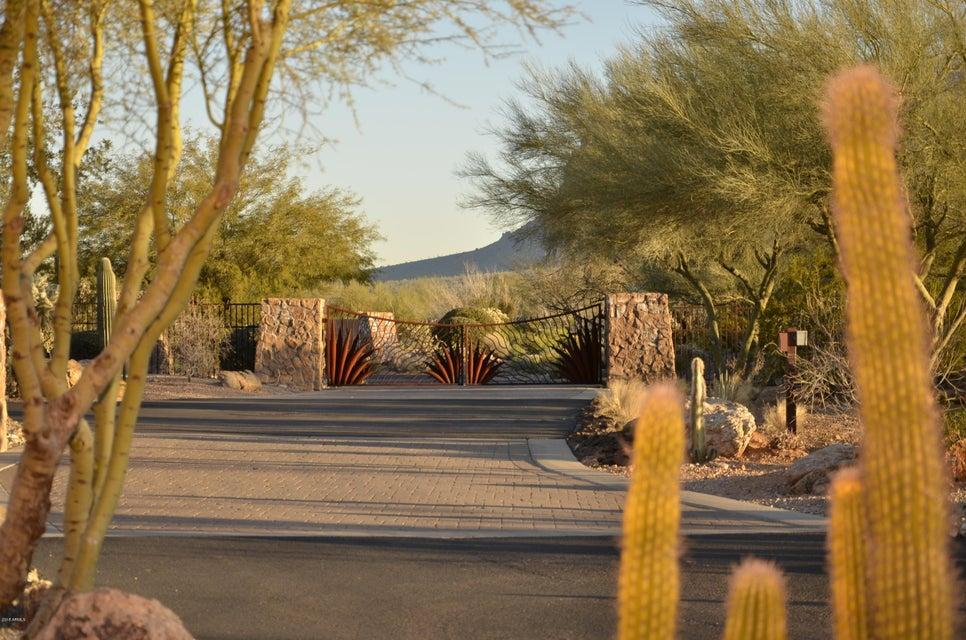 MLS 5716994 3882 S SUMMIT Trail, Gold Canyon, AZ Gold Canyon AZ Newly Built