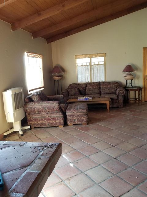 MLS 5593691 000 NW US 93 Highway, Wickenburg, AZ Wickenburg Horse Property for Sale