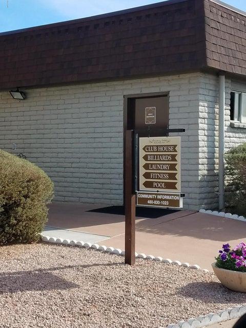 Photo of 5828 E BROADWAY Road #97, Mesa, AZ 85206