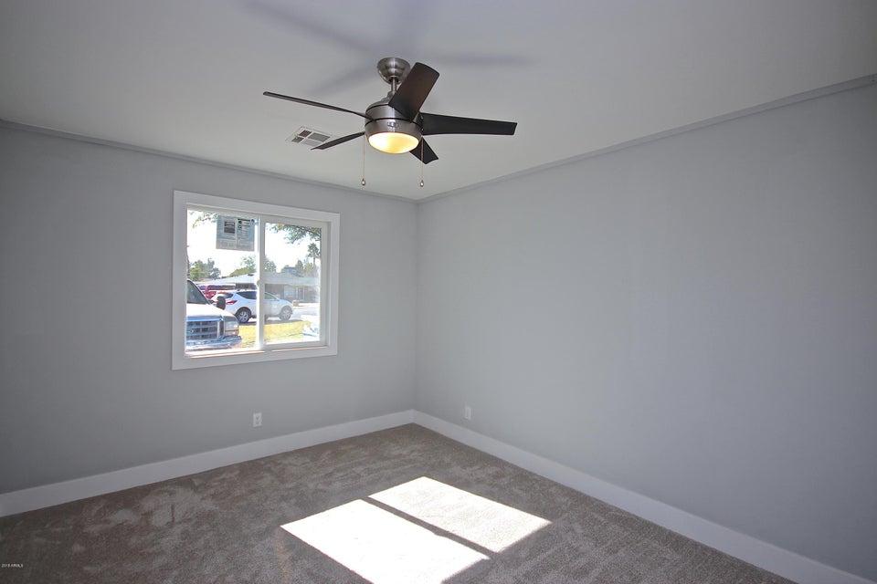 2102 W AVALON Drive Phoenix, AZ 85015 - MLS #: 5716107