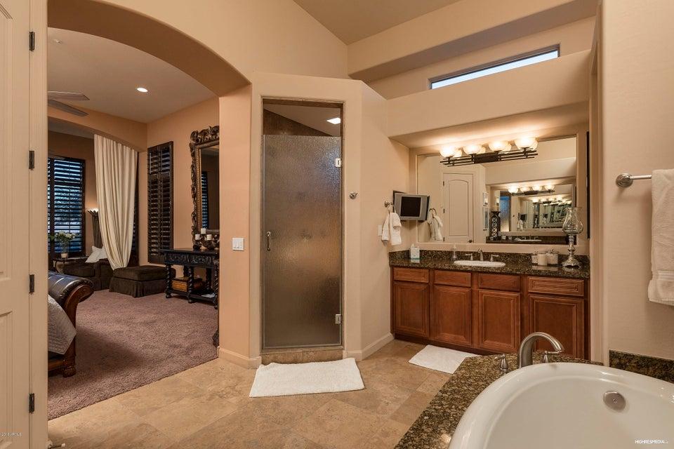 7557 E CAMINO SALIDA DEL SOL Scottsdale, AZ 85266 - MLS #: 5716100
