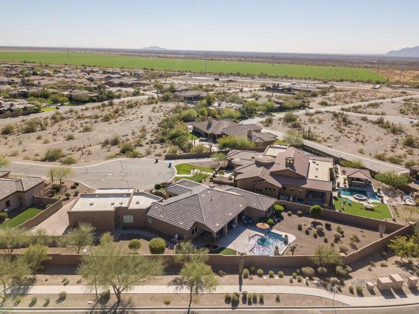 MLS 5719137 3114 W GLENHAVEN Drive, Phoenix, AZ 85045 Ahwatukee Community AZ Single-Story