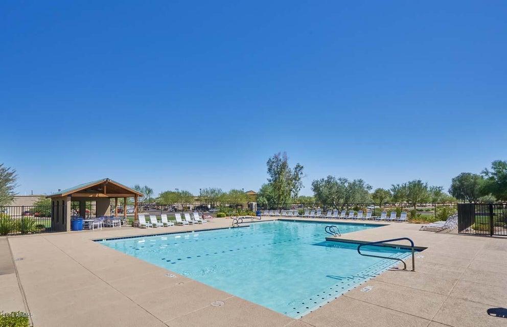 MLS 5715653 29392 N RED FINCH Drive, San Tan Valley, AZ 85143 San Tan Valley AZ Johnson Ranch
