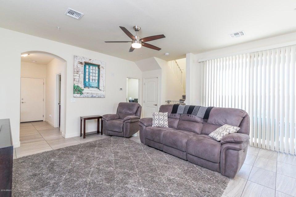 20871 W MAIDEN Lane Buckeye, AZ 85396 - MLS #: 5716254
