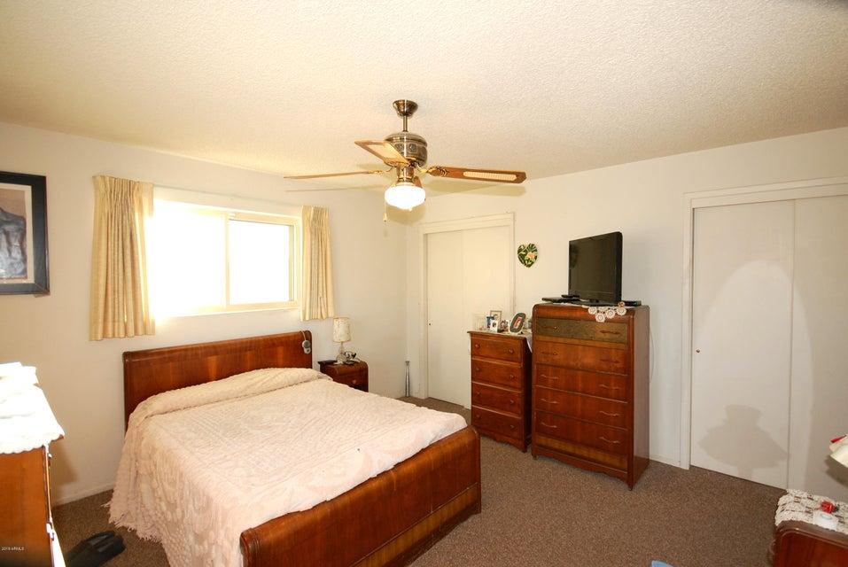 MLS 5716121 710 N 58TH Street, Mesa, AZ 85205 Mesa AZ Dreamland Villa