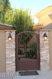 24120 S 151ST Street Chandler, AZ 85249 - MLS #: 5716152