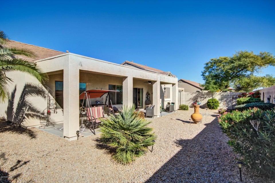 MLS 5716515 17455 W WATKINS Street, Goodyear, AZ 85338 Goodyear AZ Cottonflower