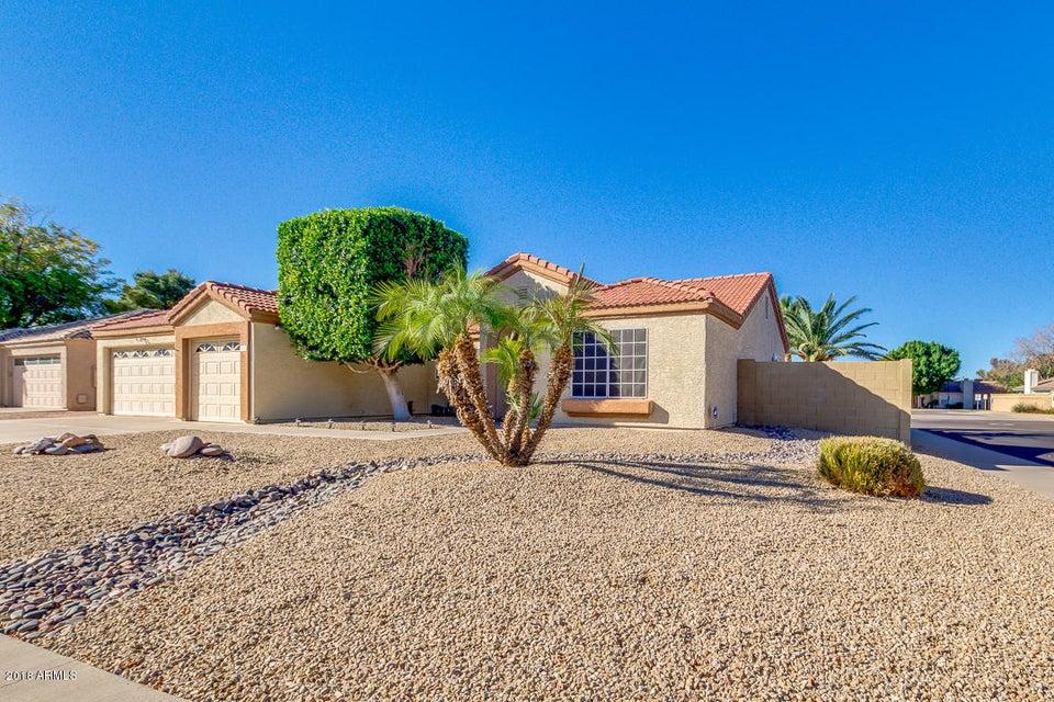 Photo of 1646 N 58TH Street, Mesa, AZ 85205