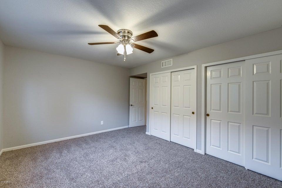 7039 W CHARTER OAK Road Peoria, AZ 85381 - MLS #: 5716270