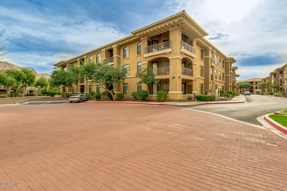 Photo of 11640 N TATUM Boulevard #1093, Phoenix, AZ 85028