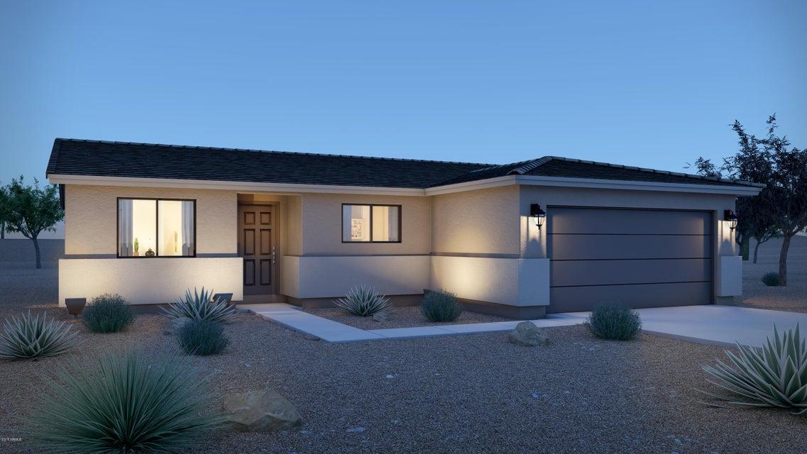 MLS 5716198 12532 W OBREGON Drive, Arizona City, AZ Arizona City AZ Golf