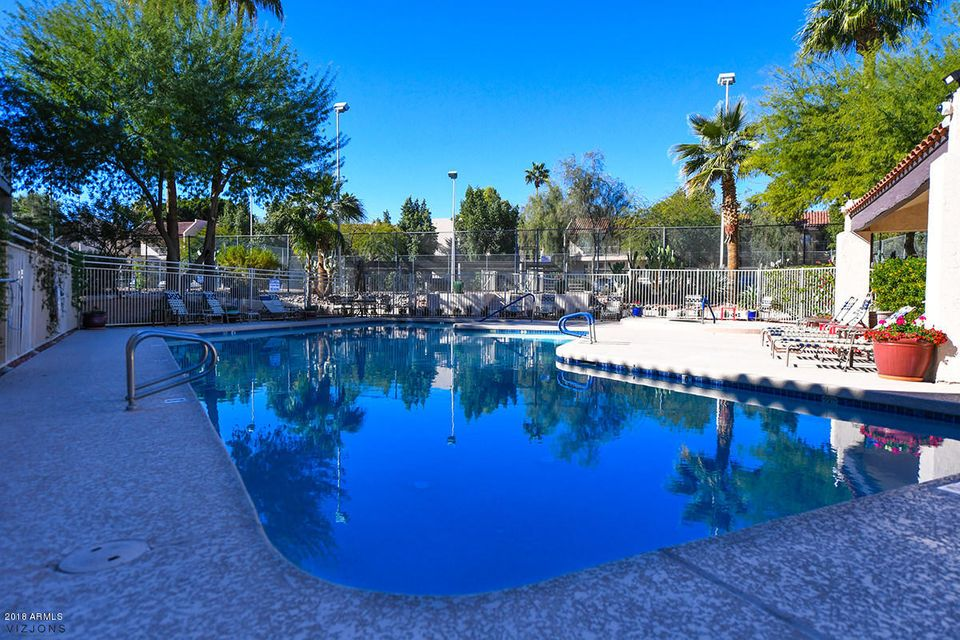 Photo of 11046 N 28th Drive #144, Phoenix, AZ 85029