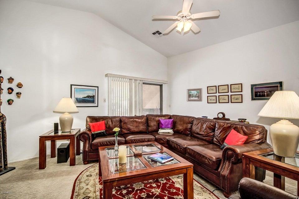 12363 W MOHAVE Street Avondale, AZ 85323 - MLS #: 5716201