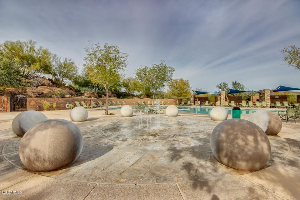 13028 W WHISPER ROCK Trail Peoria, AZ 85383 - MLS #: 5716250