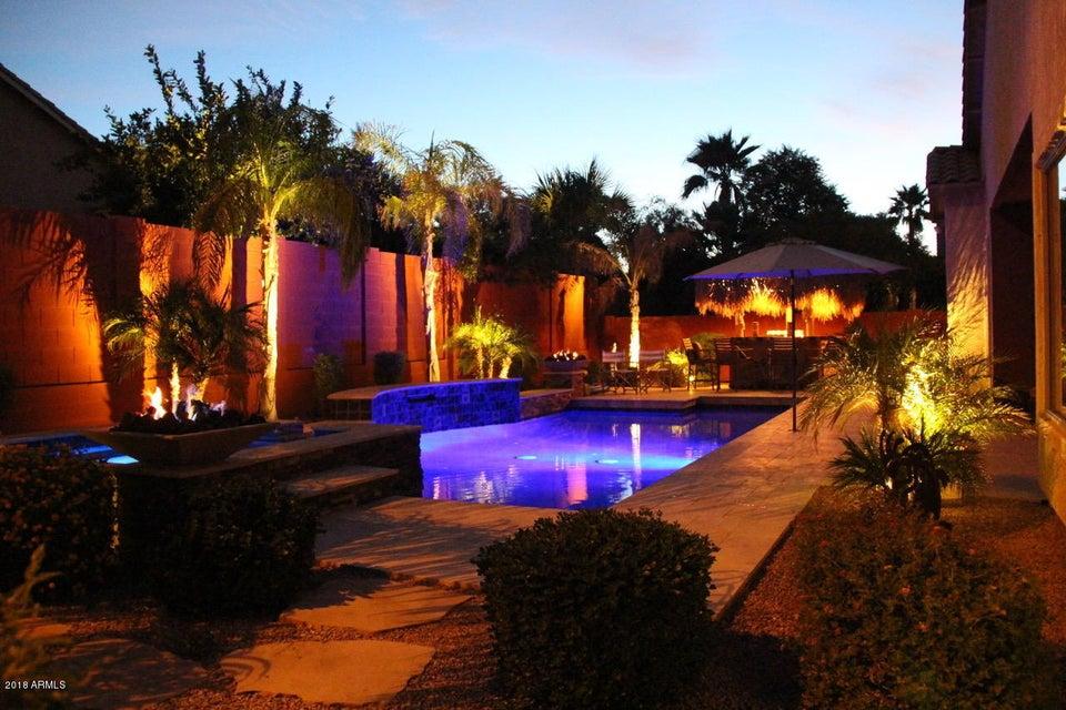 MLS 5716211 3895 E DUBOIS Avenue, Gilbert, AZ Gilbert AZ Seville