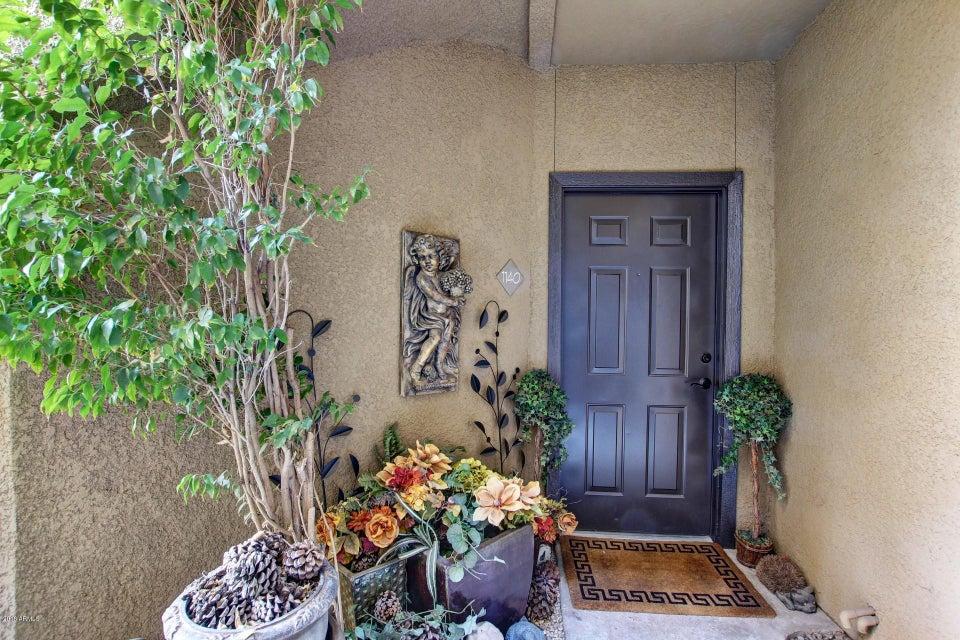 Photo of 4644 N 22ND Street #1140, Phoenix, AZ 85016