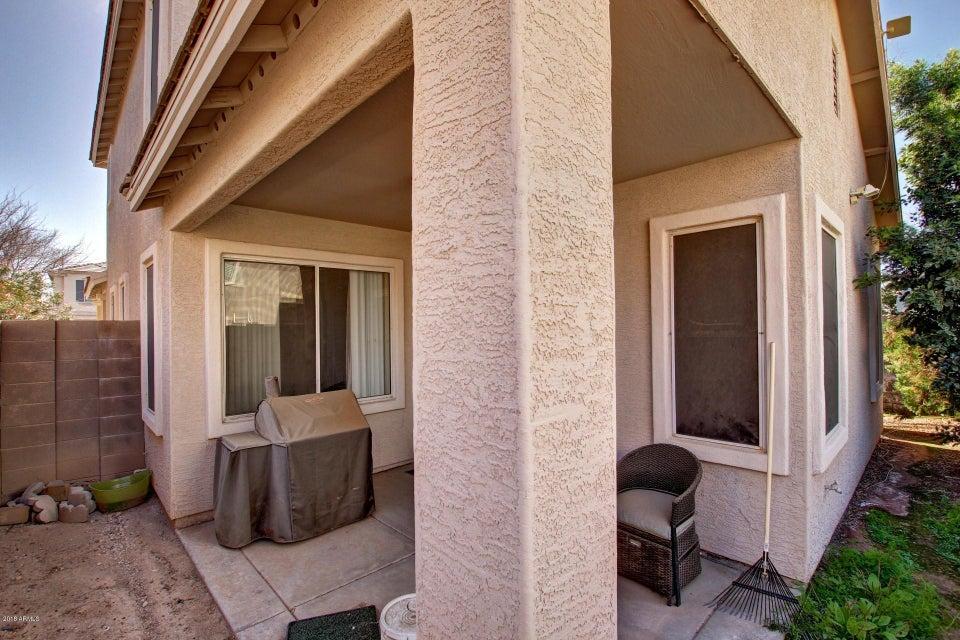 MLS 5717361 4026 W POLLACK Street, Phoenix, AZ 85041 Phoenix AZ Arlington Estates